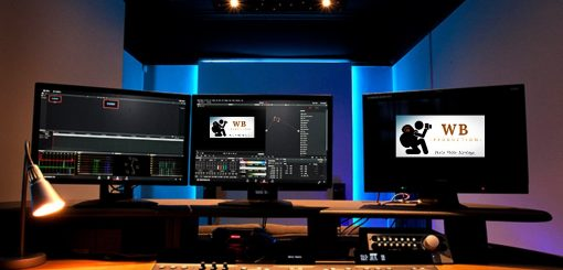 editshare-and-element-post-production